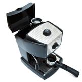 Kaffee- & Espressomaschinen