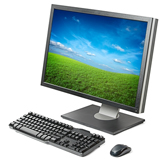 PC-Systeme & Barebones