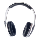 MP3-Player-Zubehör