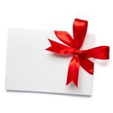 Geschenke, Gutscheine & Tickets