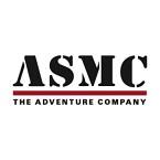 ASMC DE
